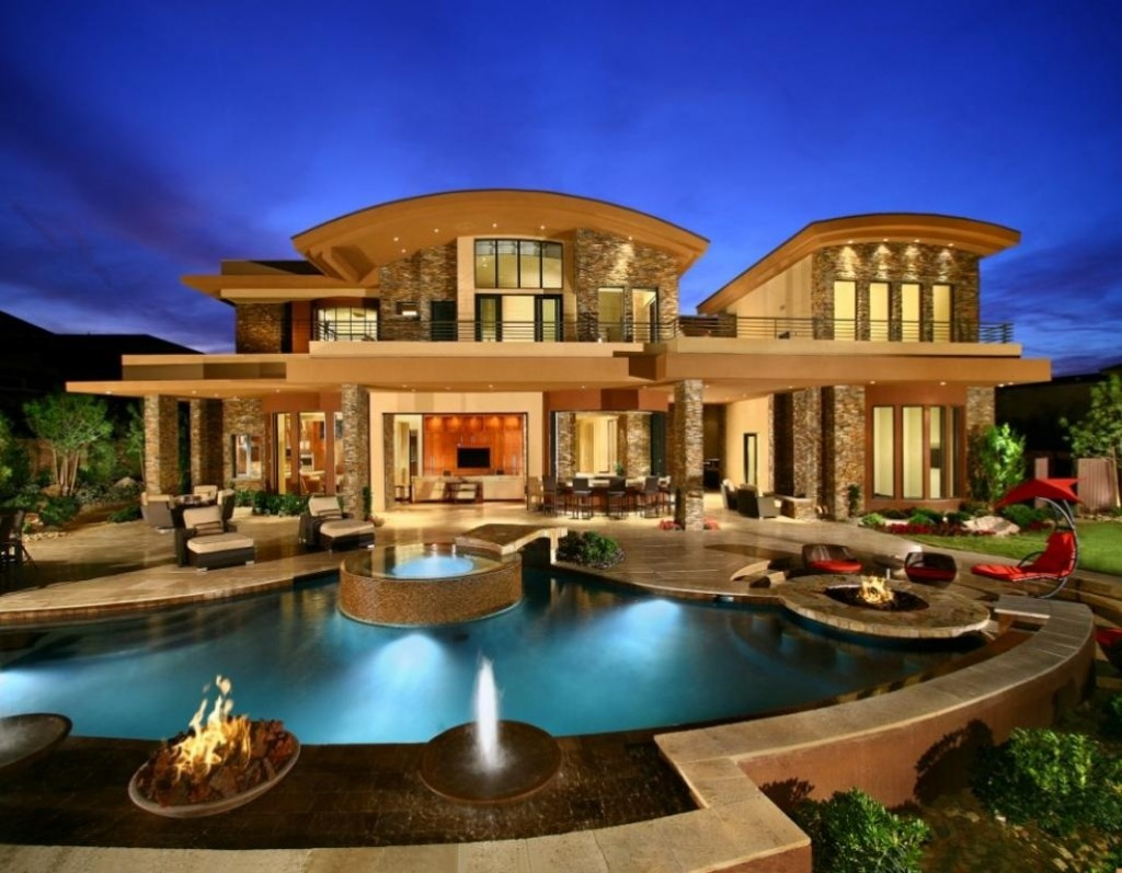 luxury-homes-designs