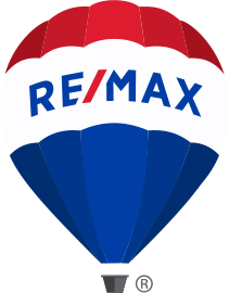 John Collinge RE/MAX Dynamic Properties
