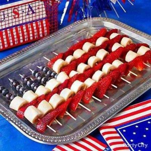 4th-of-July-Home-Decorations-30