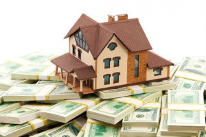 real-estate-investing-11-11-2011