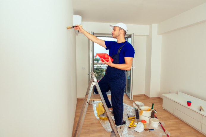 Effective Tips for Selling Your Home Quickly